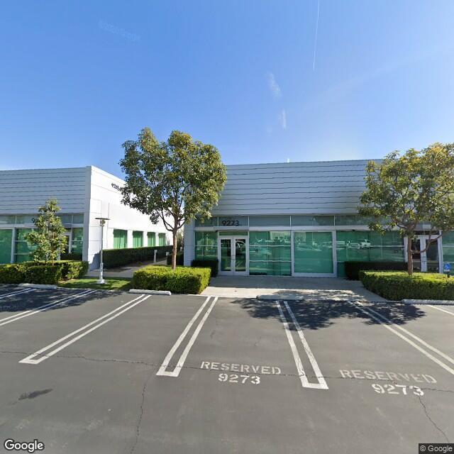 9273-9279 Research Dr,Irvine,CA,92618,US