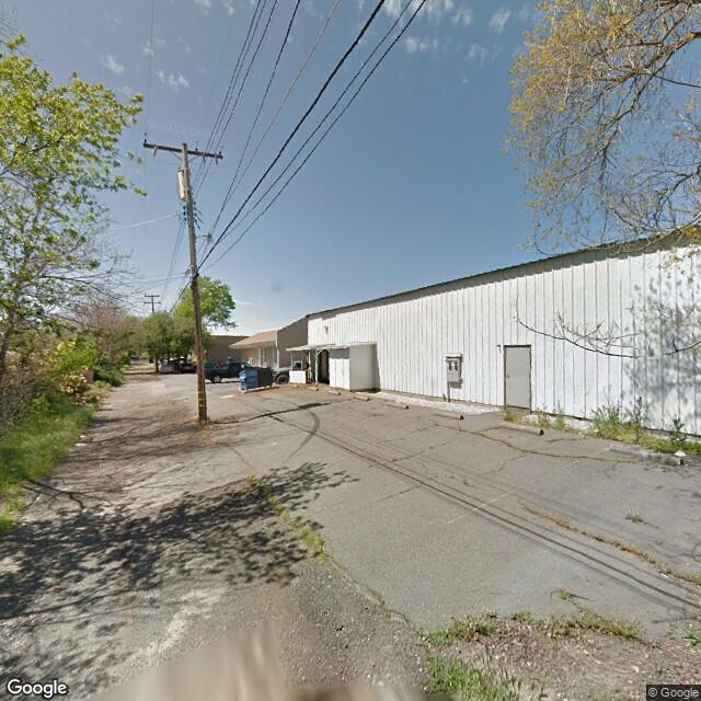 9276 Greenback Ln,Orangevale,CA,95662,US