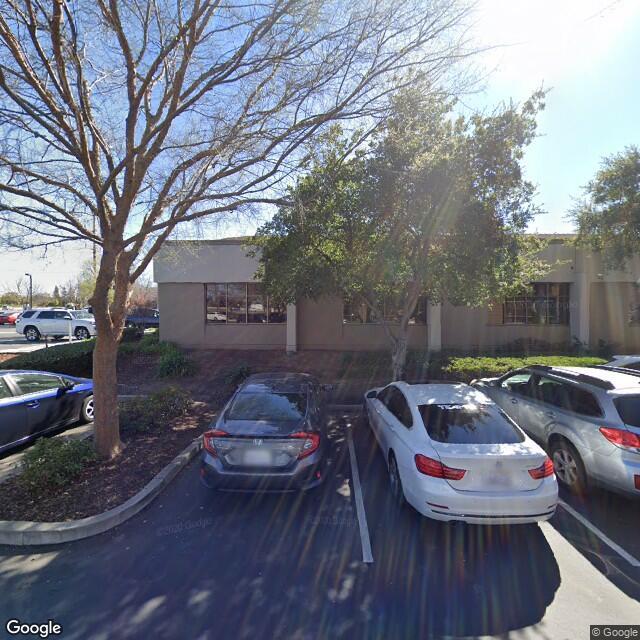 9290 W Stockton Blvd,Elk Grove,CA,95758,US