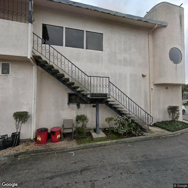 929 E Duane Ave,Sunnyvale,CA,94085,US