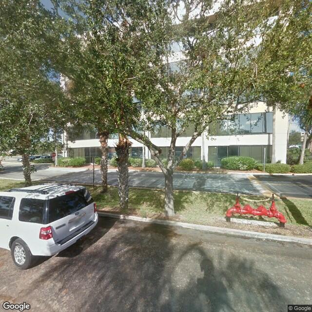 308 Harbor City Blvd,Melbourne,FL,32901,US