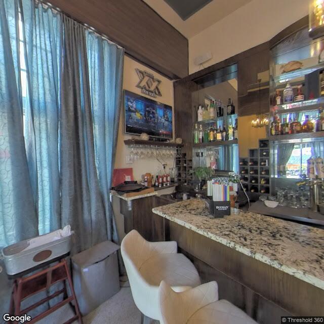 930 Washington Ave,Miami Beach,FL,33139,US