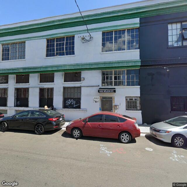 932 Wilson St,Los Angeles,CA,90021,US