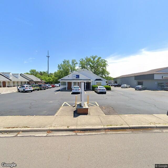 9352 Lebanon Pike,Dayton,OH,45458,US