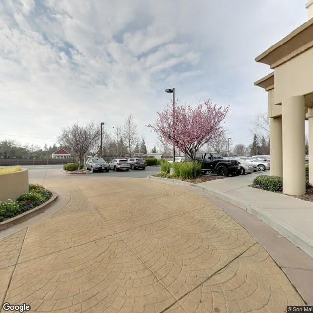 9381 E Stockton Blvd,Elk Grove,CA,95624,US