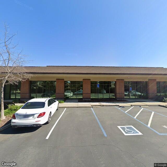 9390 Big Horn Blvd,Elk Grove,CA,95758,US