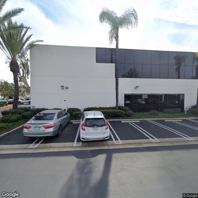 9400-9430 Topanga Canyon Blvd,Chatsworth,CA,91311,US