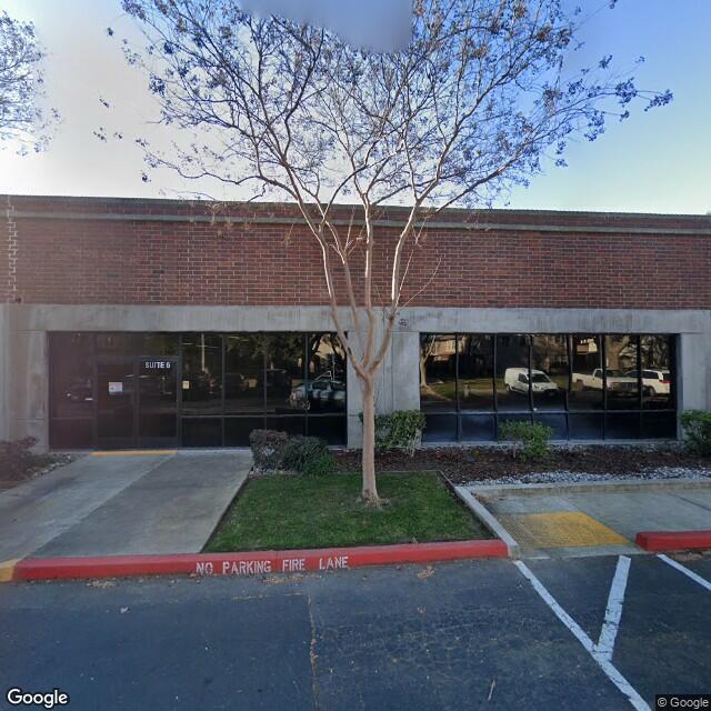 9412 Big Horn Blvd,Elk Grove,CA,95758,US