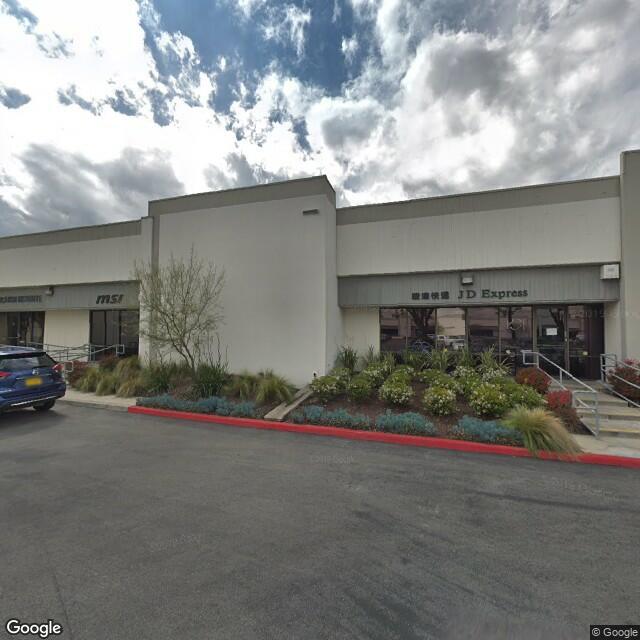 9440 Telstar Ave,El Monte,CA,91731,US
