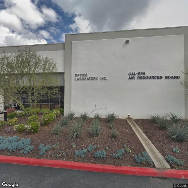 9480 Telstar Ave,El Monte,CA,91731,US