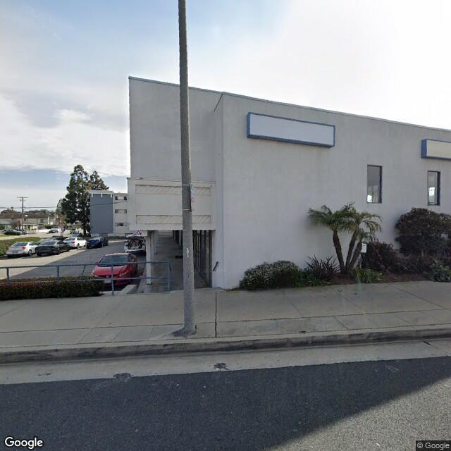 300 Manhattan Beach Blvd,Manhattan Beach,CA,90266,US