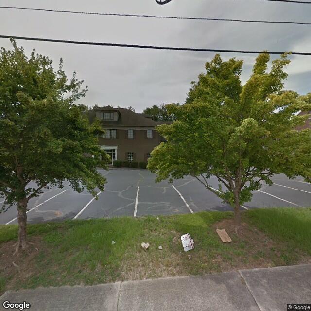 951 E Main St,Spartanburg,SC,29302,US