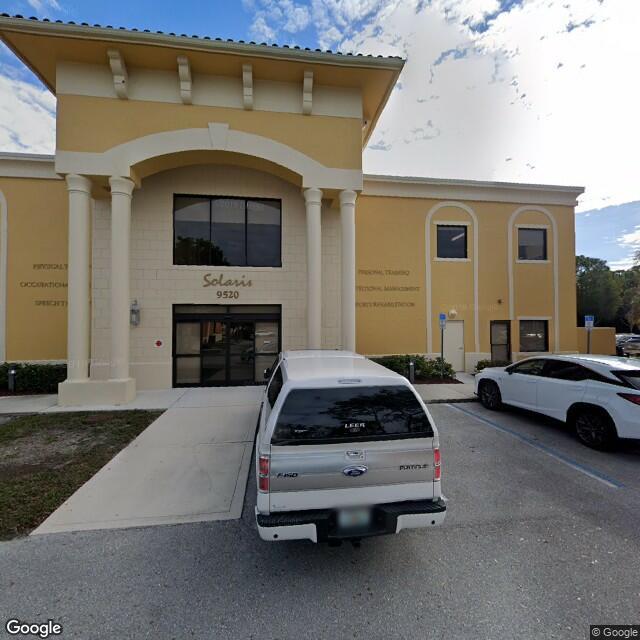 3405 Pelican Landing Pky,Bonita Springs,FL,34134,US