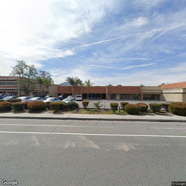 952 S Mount Vernon Ave,Colton,CA,92324,US