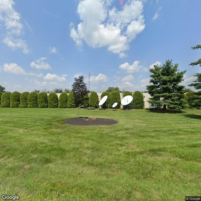 955 Horsham Rd,Horsham,PA,19044,US