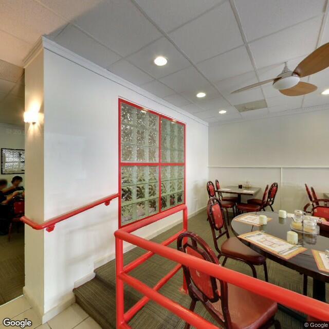 300 Arthur Godfrey Rd,Miami Beach,FL,33140,US