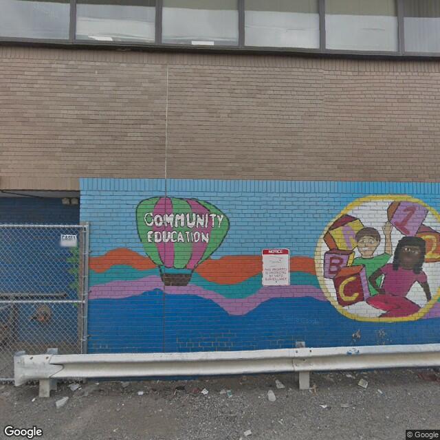9641 Harper Ave,Detroit,MI,48213,US