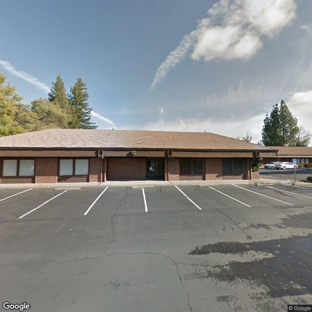 9706 Fair Oaks Blvd,Fair Oaks,CA,95628,US