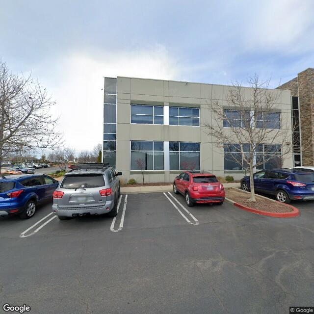 970 Reserve Dr,Roseville,CA,95678,US