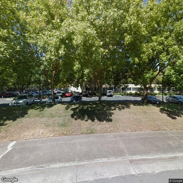 9727 Elk Grove Florin Rd,Elk Grove,CA,95624,US