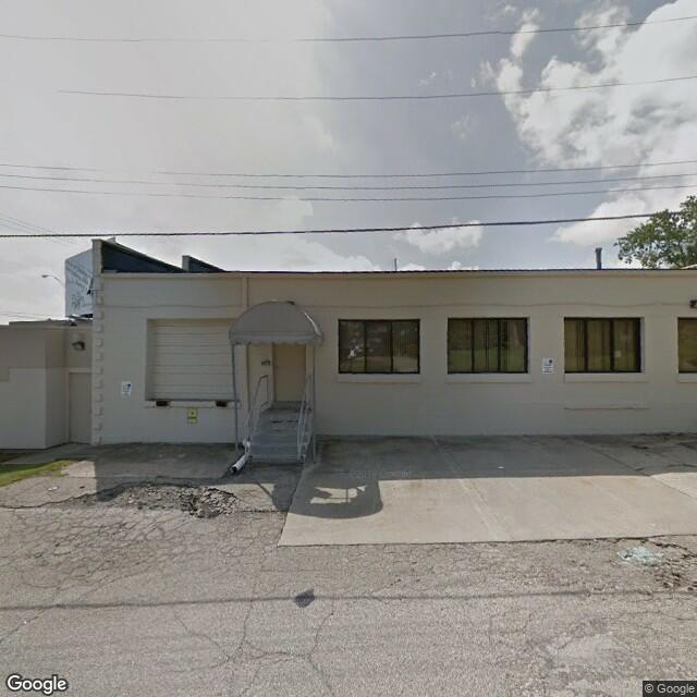 9745 Mangham Dr,Cincinnati,OH,45215,US