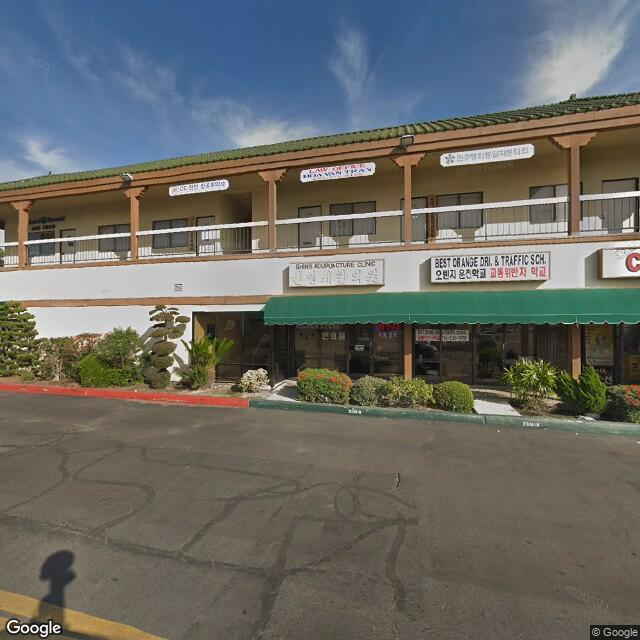 9828 Garden Grove Blvd,Garden Grove,CA,92844,US