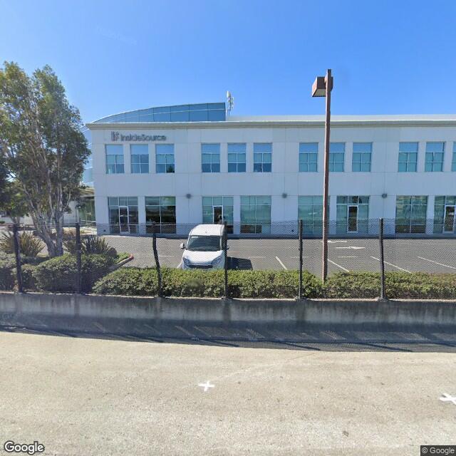 985 Industrial Rd,San Carlos,CA,94070,US