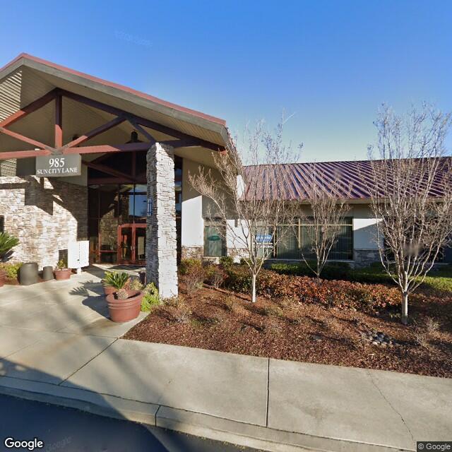 985 Sun City Ln,Lincoln,CA,95648,US