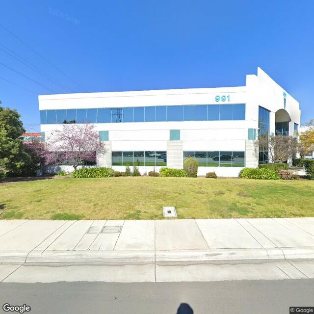 991 Montague Expy,Milpitas,CA,95035,US