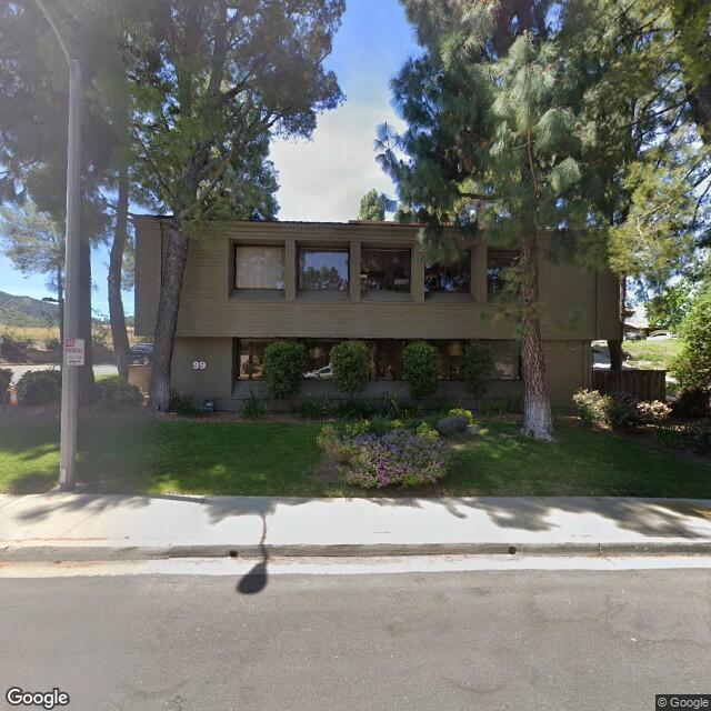 99 Long Ct,Thousand Oaks,CA,91360,US
