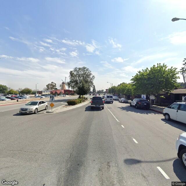 Corner Of Santa Anita & Wheeler,Arcadia,CA,91006,US
