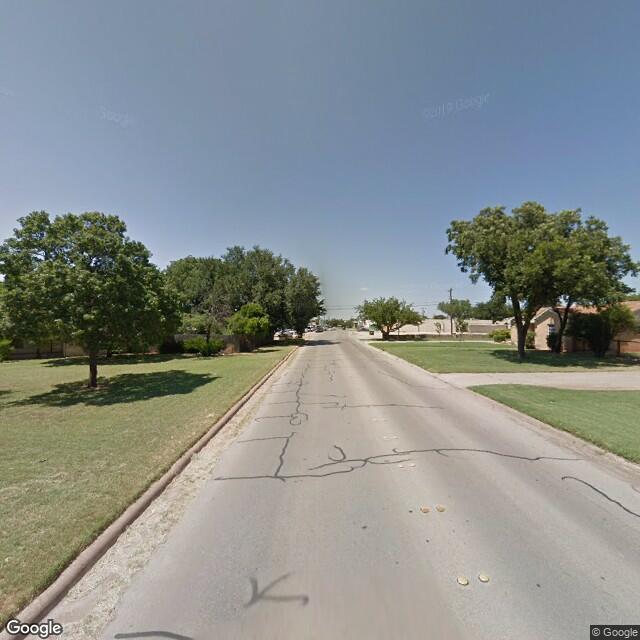 Leggett,Abilene,TX,79605,US