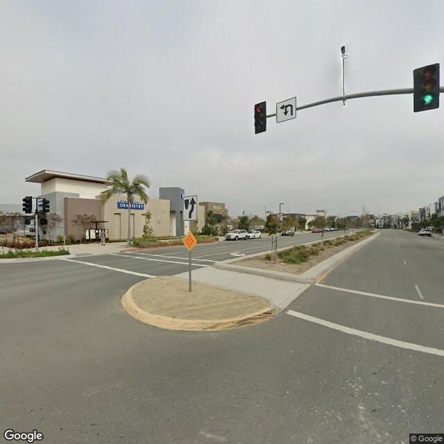 Millenia Ave,Chula Vista,CA,91915,US