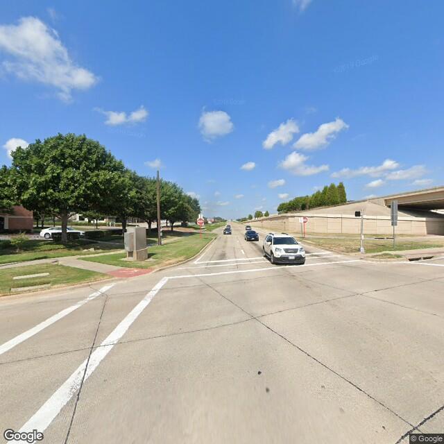 NWQ SH 121 & Denton Tap Rd,Coppell,TX,75019,US