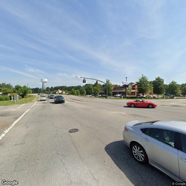Nexton Pkwy,Summerville,SC,29486,US