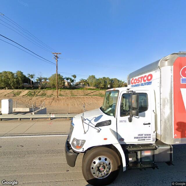 Pomona Rincon Rd,Chino Hills,CA,91709,US