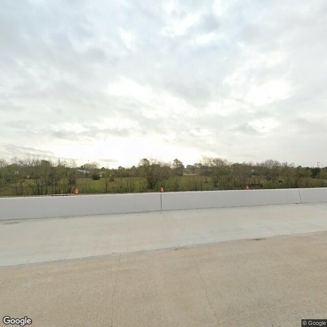 State Highway 249,Tomball,TX,77375,US