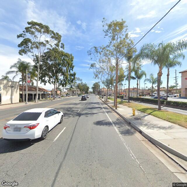 W 6th St,Corona,CA,92882,US