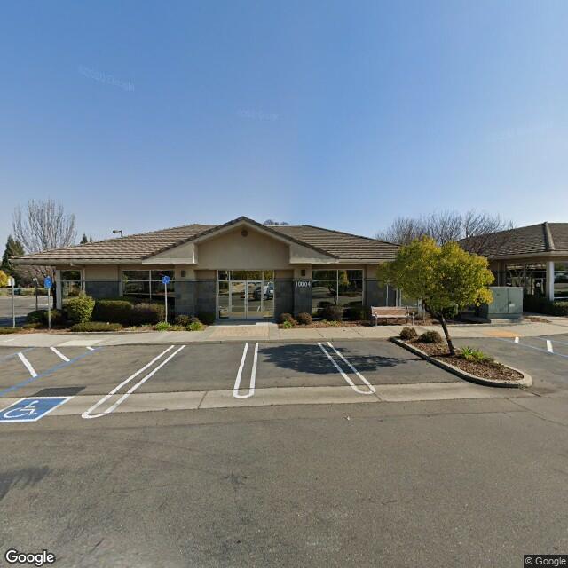 10004 Foothills Blvd,Roseville,CA,95747,US