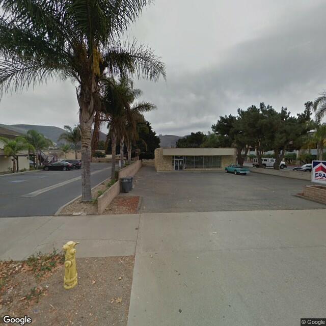 1000 E Ocean Ave,Lompoc,CA,93436,US