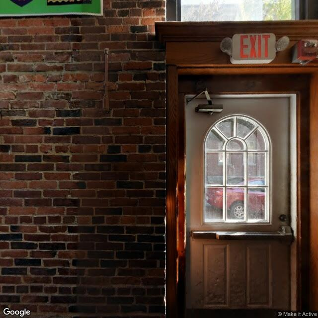 100 Main St,Dover,NH,03820,US