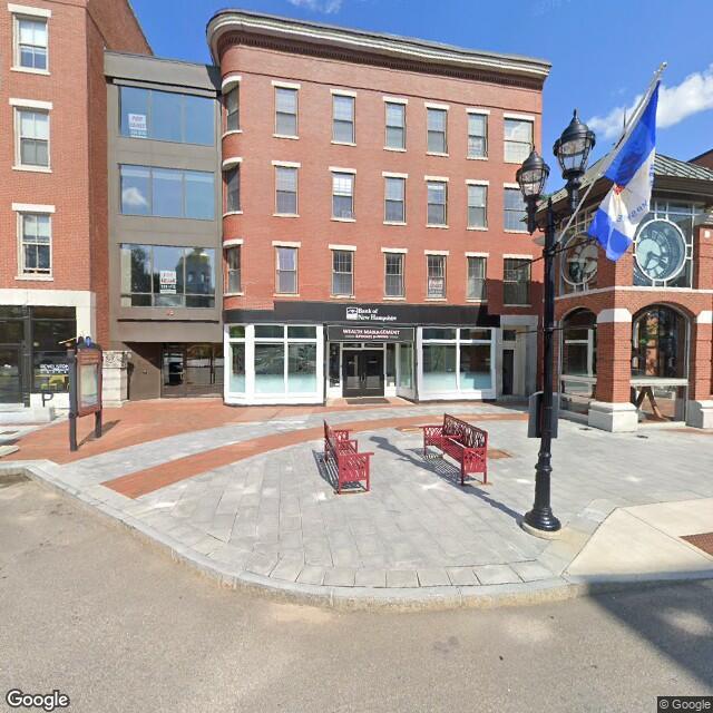 100 N Main St,Concord,NH,03301,US