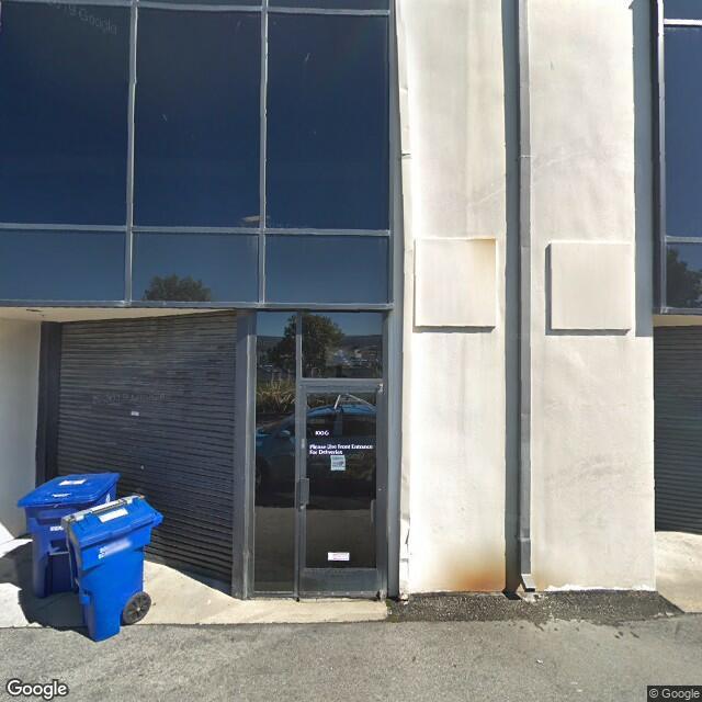 100 Produce Ave,South San Francisco,CA,94080,US