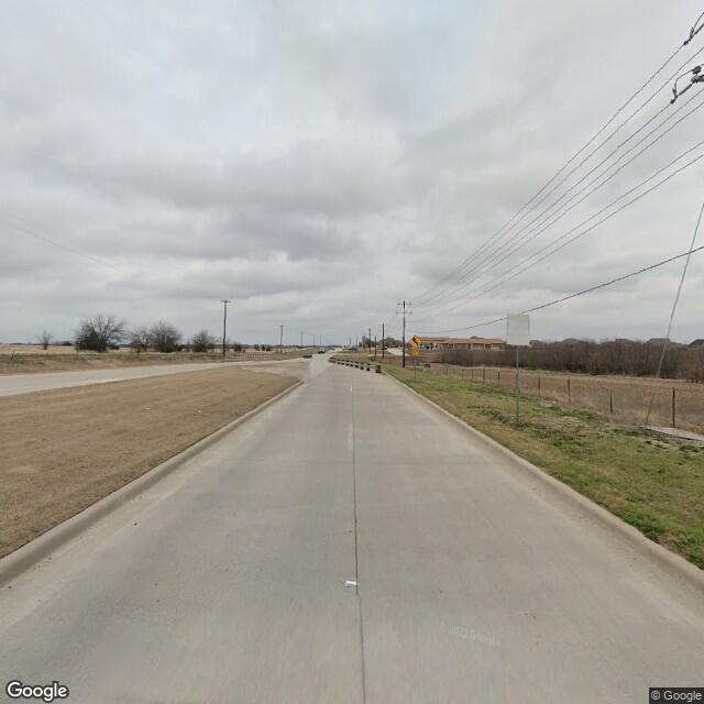 1010 S Coit Rd,Prosper,TX,75078,US