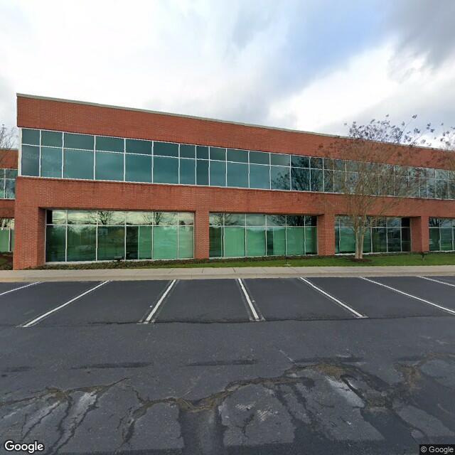 10133 Sherrill Blvd,Knoxville,TN,37932,US