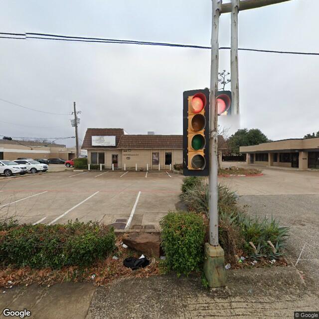 1014 E Wheatland Rd,Duncanville,TX,75116,US