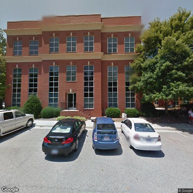 1020 Southhill Dr,Cary,NC,27513,US