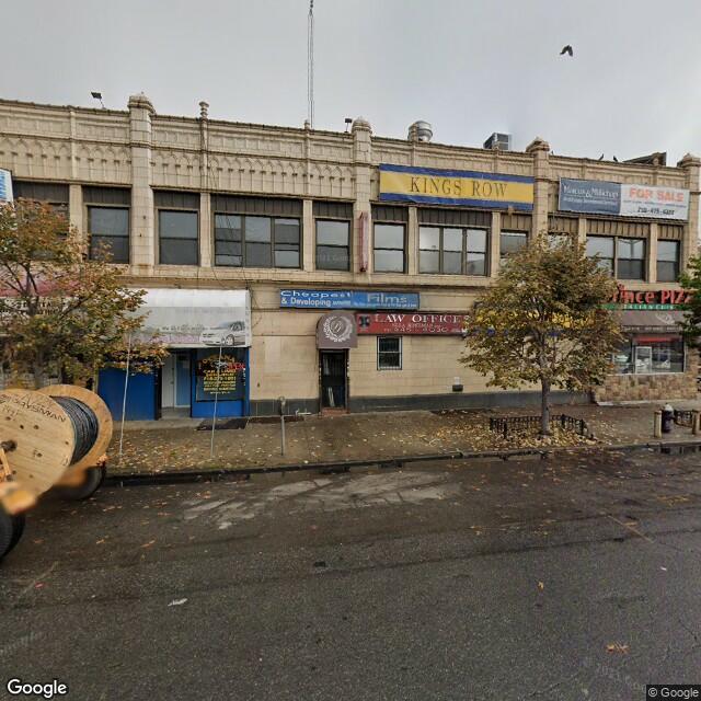 1101-1107 Avenue U,Brooklyn,NY,11223,US