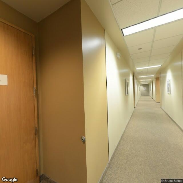 11022-11024 N 28th Dr,Phoenix,AZ,85029,US