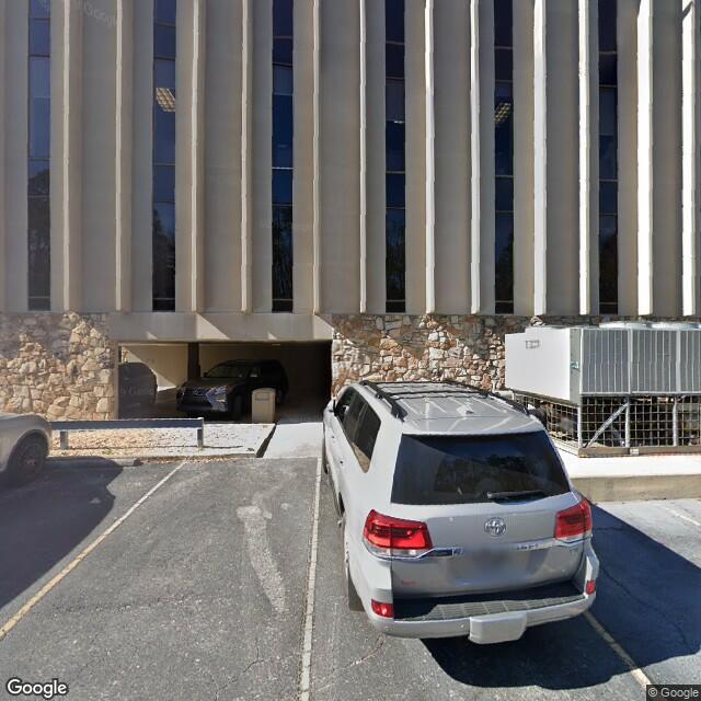 110 Office Park Dr,Birmingham,AL,35223,US